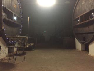 La Cave des Anges 4