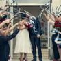 Le mariage de Jenny et Antoine Hermange 6