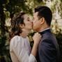 Le mariage de Guilbaud et Brune Photographie 35