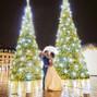 Le mariage de Hélène et Oisin Gormally Photography 1