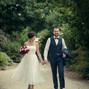 Le mariage de Jenny et Antoine Hermange 8