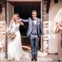 Le mariage de Julie Michels et Estelle Leclerc 17