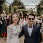 Le mariage de Guilbaud et Brune Photographie 36