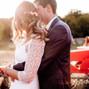 Le mariage de Julie Michels et Estelle Leclerc 18
