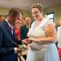 Le mariage de Alexandre Martin et Coup de Ciseaux 5