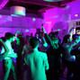 Le mariage de Charly Kmyta et DJ Léo Animation 40