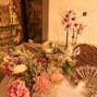 Le mariage de Sandrine Boulet et Esther Lamarche Designer Floral 21