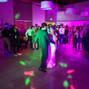 Le mariage de Charly Kmyta et DJ Léo Animation 42