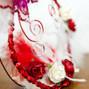 Le mariage de Amelie M. et Jacky T Photographie 121