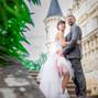 Le mariage de adeline et Château Saint Martin de Graves 6