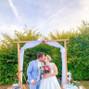 Le mariage de Eva Grosjean et Mariage Couture 7