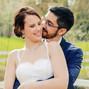Le mariage de Laurie Degros et R&S - Photo / Vidéo 17