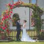 Le mariage de Valérie et Yoann et Pauline André Photographe 20