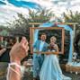 Le mariage de Eva Grosjean et Mariage Couture 9