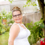 Le mariage de Amelie M. et Jacky T Photographie 125