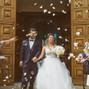 Le mariage de Emmanuelle Le Moing et Fabrice Broquet 9