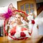 Le mariage de Amelie M. et Jacky T Photographie 126