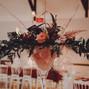Le mariage de Melanie Pinchon et Fanny's Secrets 13