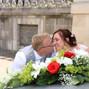 Le mariage de Dorothée Antoine et Event Studio 6