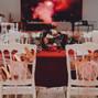 Le mariage de Melanie Pinchon et Il était une fois... Organza 7