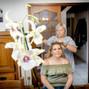 Le mariage de Amelie M. et Jacky T Photographie 131