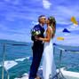 Le mariage de Lagarrue Fabienne et Sweet Tailor 9