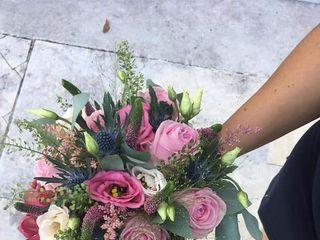Idéa Fleurs 2