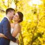 Le mariage de  Garance et Patrick Chatelain Photo & Vidéo 6