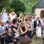 Le mariage de Dorothée Antoine et Event Studio 10
