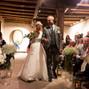 Le mariage de Laetitia et Le Jour J Evènements 6