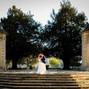 Le mariage de  Garance et Patrick Chatelain Photo & Vidéo 8
