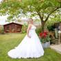 Le mariage de Amelie M. et Jacky T Photographie 135