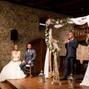 Le mariage de Laetitia et Le Jour J Evènements 7