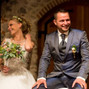 Le mariage de Laetitia et Le Jour J Evènements 8