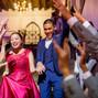 Le mariage de Stéphane et Catherine et Prieuré de Saint-Cyr 36