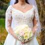 Le mariage de Amal B. et Zei Photographie 6