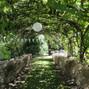 Le mariage de Anaele et Le Moulin de Launoy 10