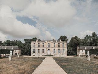 Château de Canon 4