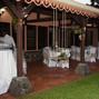 Le mariage de Jose-Luis Boulin et Déco Events Matinik 6