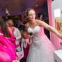 Le mariage de Elodie Prestail et Laboxphoto 12