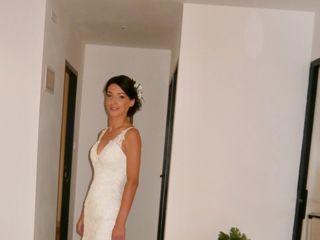 Monica Mariage 4