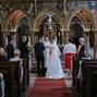 Le mariage de Emmi et Adrien Cara Photographie 9