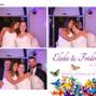 Le mariage de Elodie Prestail et Laboxphoto 13