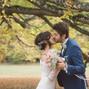 Le mariage de Sandra Suc et Les Beaux Instants 16