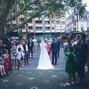 Le mariage de Emmi et Adrien Cara Photographie 10