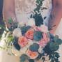 Le mariage de Sara Jadra et Lola Khalfa 10