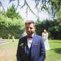Le mariage de Aurore et Les Photographies d'Audrey 19