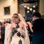 Le mariage de Jennifer Thibaux Accolas et Jessica M. 2