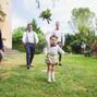 Le mariage de Aurore et Les Photographies d'Audrey 20