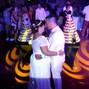 Le mariage de Thépault A. et DJ Hérault 45